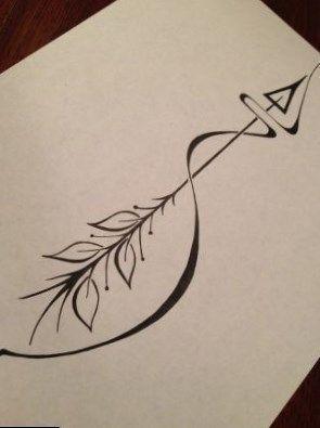 #designtattoo #tattoo snake tattoo 3d, cute and simple tattoos, filipino tattoos…