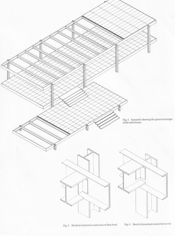 「maestri Mies」おしゃれまとめの人気アイデア|pinterest|urbanstudio