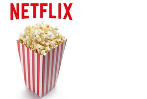 10 tricks and tips to get the most from your Netflix subscription