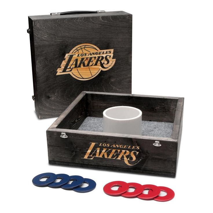 Los Angeles Lakers Tailgating &amp- Outdoor: Buy Los Angeles Lakers ...