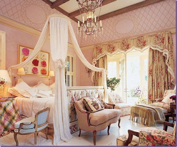 Create A Romantic Bedroom  -   #romanticbedroomdesign #romanticbedroomideas #romanticbedroomideaspictures #romanticbedroomimages #romanticbedroompictures