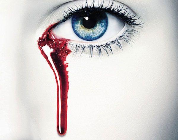 True Blood 5 - true-blood Photo