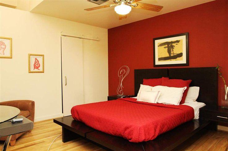 14 best Cores de Paredes images on Pinterest | Master bedrooms ...