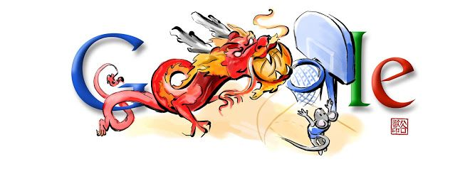 Juegos Olímpicos de Pekín 2008: Baloncesto
