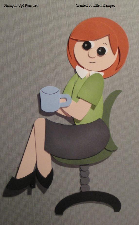 [Office+Olivia.jpg]