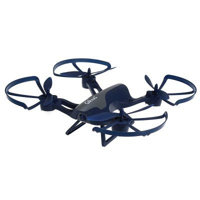GTeng T905C Quadcopter - RTF 720P Camera 2.4GHz 4CH 6 Axis Gyro Altitude Hold Headless Mode #offroad #hobbies #design #racing #quadcopters #tech #rc #drone #multirotors