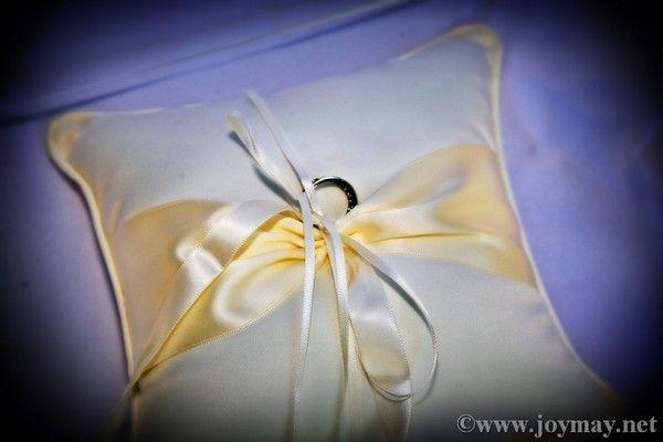 http://www.joymay.net/san-francisco-city-hall-wedding-photographer/san-jose-wedding-photography-ca-95119/      san   francisco   city   hall   wedding   photographer   san   jose   wedding   photography   ca   95119