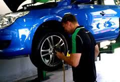 We cater for all fix's and upkeep for all makes and models of car as well as light commercial vehicle. We are providing  BCE Services for car.