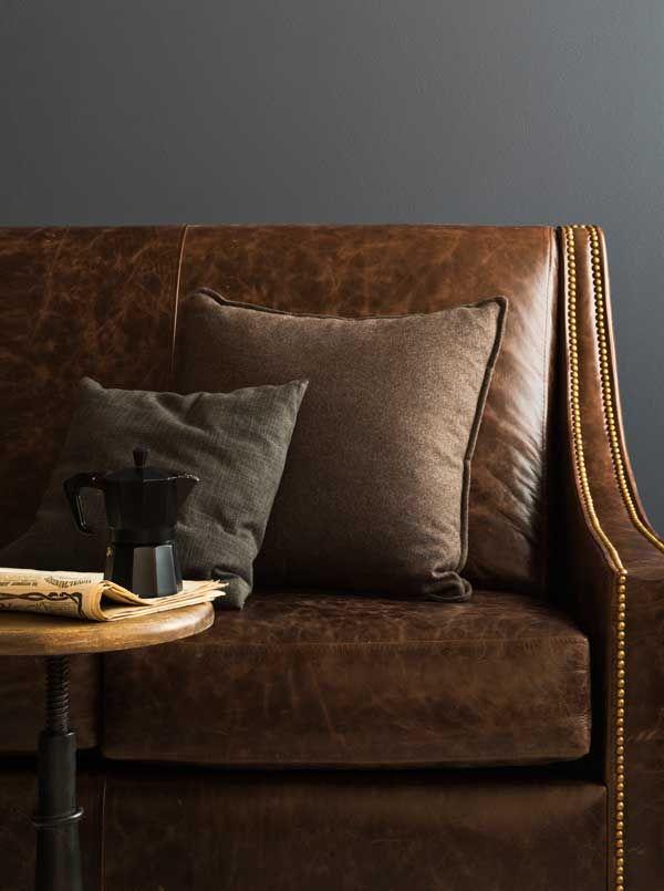 Franklin-sohva