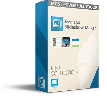 Icecream Slideshow Maker 2.65 Crack With Serial Key Free Download. Icecream Slideshow Maker 2.65 Crack creates a slideshow with photos and music.