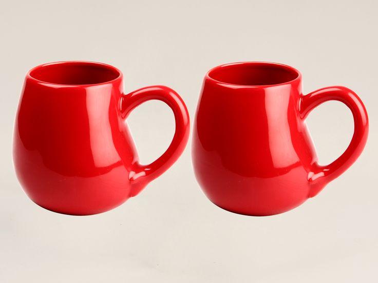 Beautiful Tea/Coffee mug set @Rs. 630   Zordaar.com
