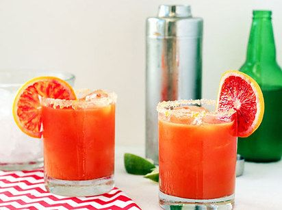 1000+ images about Have a Drink on Pinterest | Virgin summer drinks ...