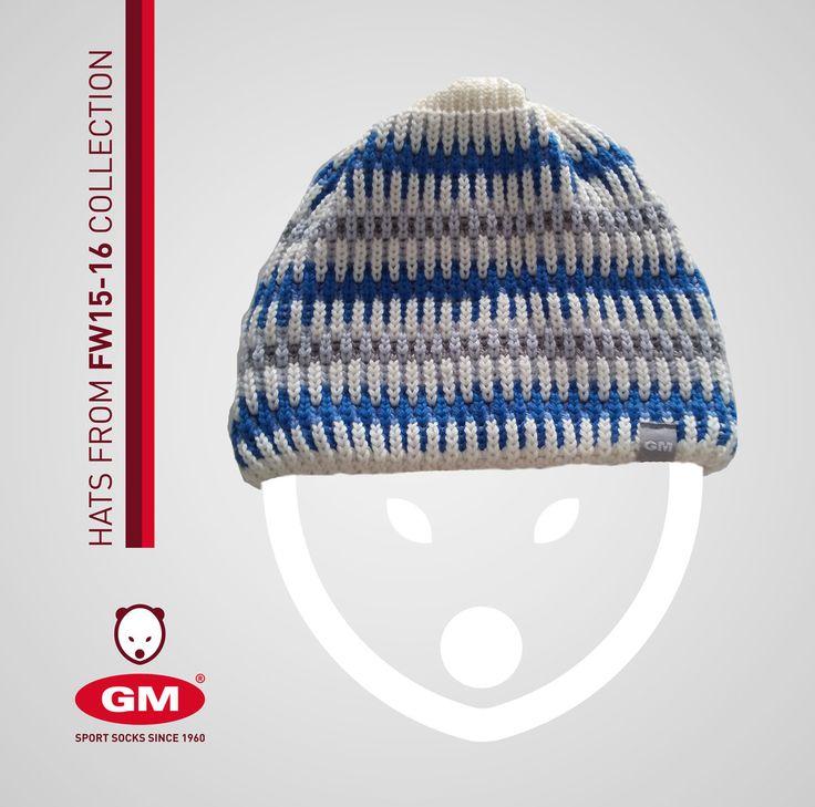 #hats FW15-16 http://www.calzegm.com/products/accessori/hats/