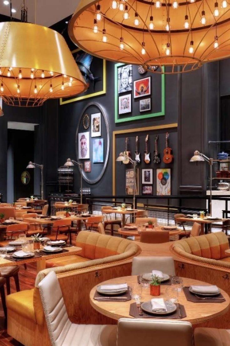 10 Las Vegas Restaurants You Don't Want to Miss - Whether or not you hit the jackpot, Las Vegas has a restaurant for you. Be it over-the-top tasting menus with spendy plates, or hole-in-the-wall comfort cuisine – here are 10 Las Vegas restaurants where you can eat like a high roller right now.