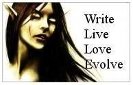 Opinion - Preferred Writers Group - Community website - Author Review - FoK Author, Edenjaid