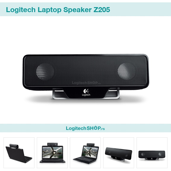 23 Best Images About Logitech Speakers On Pinterest