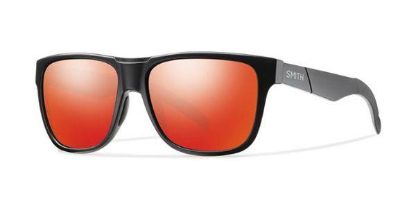 Smith LOWDOWN/N D28/AO Sunglasses