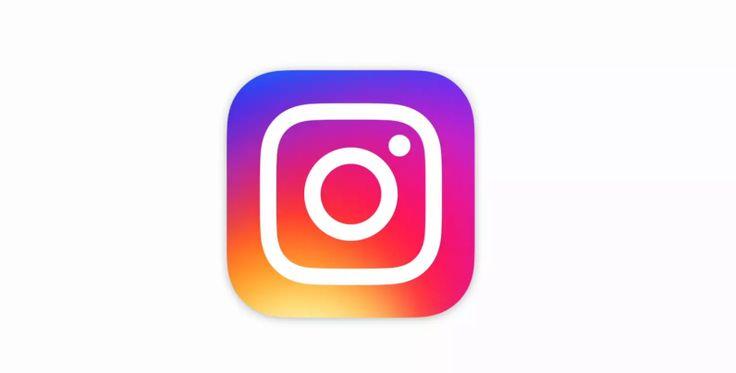 Το Instagram λανσάρει ένα νέο χαρακτηριστικό που μας σώζει από αρκετό χρόνο