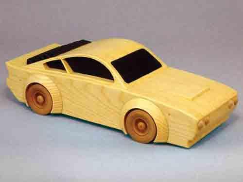 Toy Car Plans : As melhores ideias sobre marcenaria no pinterest
