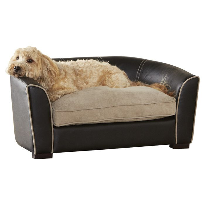 88 best dog beds that look like couch images on pinterest