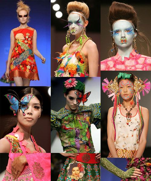 MANISH ARORA https://cruststation.files.wordpress.com/2006/10/manish-arora.jpg