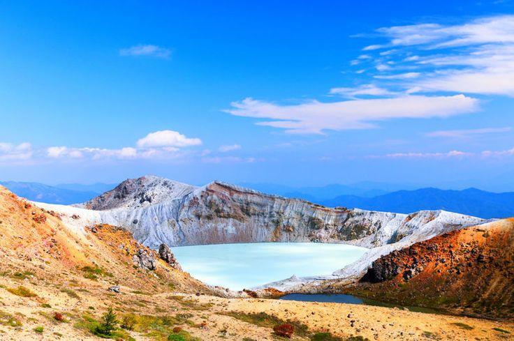 関東旅行を計画中の人、注目!自信を持ってオススメできる感動級の絶景の数々をご紹介します。    海、山、湖遮るもののない広々とした風景は思わず深呼吸したくなる気持ち良さ☆そして中には人の手で作られたものもあるんです。どれもその場で立ち尽くしてしまう程の美景で、夢とロマン溢れるその素晴らしさは実際体験しないと絶対分かりません!...