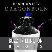 $$$ BEELZEBUB ISH #WHATDIRT $$$ Headhunterz - Dragonborn (Buzz Trillington Bootleg) FREE DL by Buzz Trillington on SoundCloud