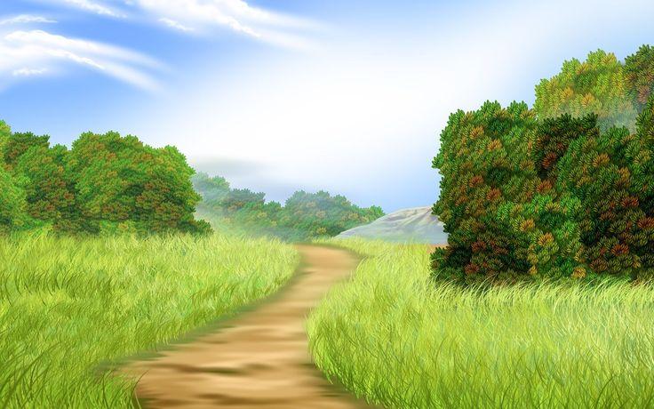 Nature Hd 3d Wallpapers 1080p Widescreen (1) - Pleasantwalls.com ...