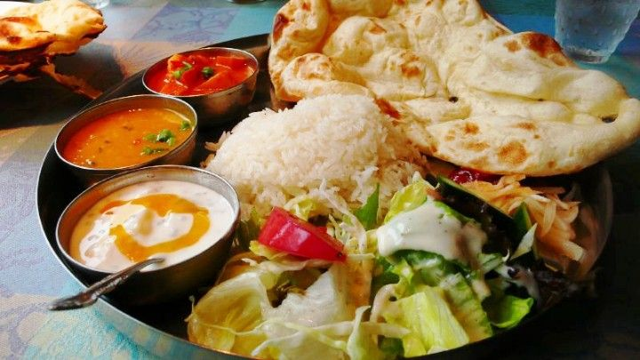 Must Try Indian Restaurants In Parklands - Yummy