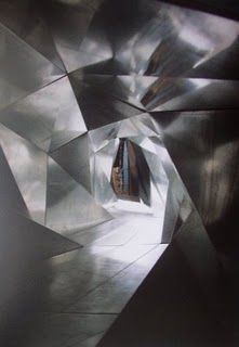 Life Tunnel by Atelier Bow Wow