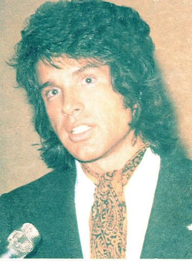 1970s mens hairstyles | Hairstyles Of 1970s. 1970's