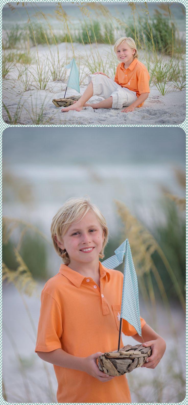 destin florida beach photography, kid poses, kid beach pictures, children beach pictures, children's poses, family beach pictures, family portraits, family poses