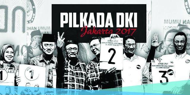 Charta Politika: Agus-Sylvi 25,9%, Ahok-Djarot 36,8%, Anies-Sandi 27% http://www.detik.pw/2017/02/charta-politika-agus-sylvi-259-ahok.html