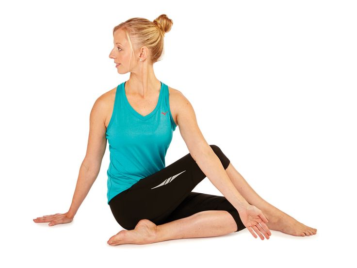1000 id es sur le th me yoga de maux de dos sur pinterest douleur dorsale douleur dans le bas. Black Bedroom Furniture Sets. Home Design Ideas