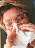 Cure naturali raffreddore