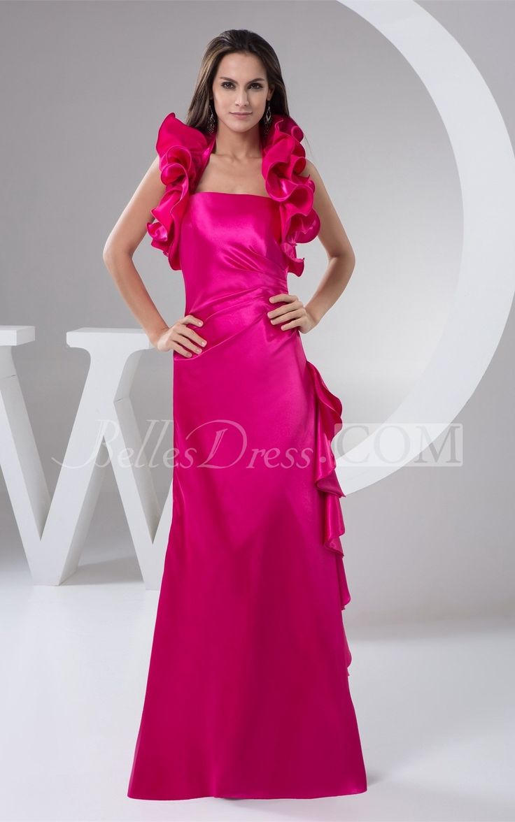 Famoso Molly Ringwald Prom Dress Ideas - Colección de Vestidos de ...
