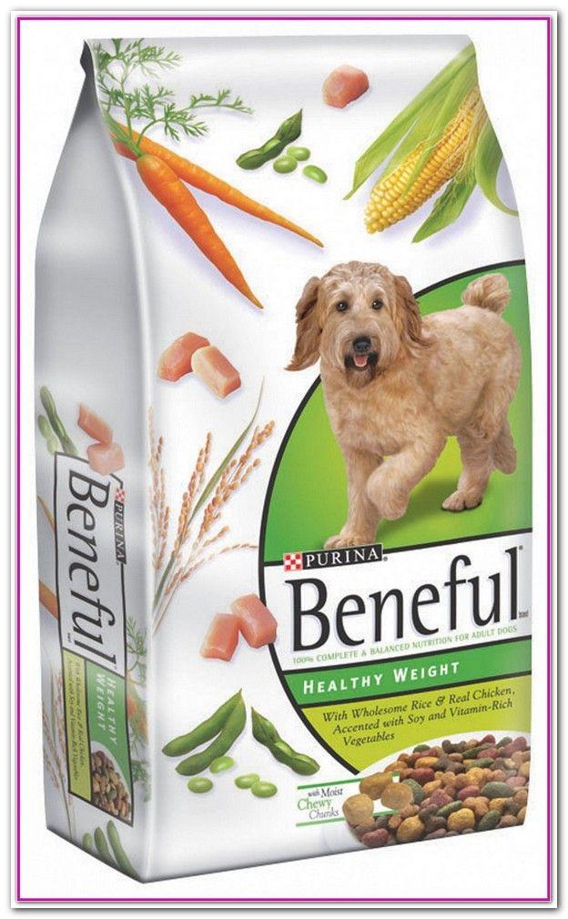 Best Dry Dog Food Brands Uk Best Dry Dog Food Dog Food Recipes