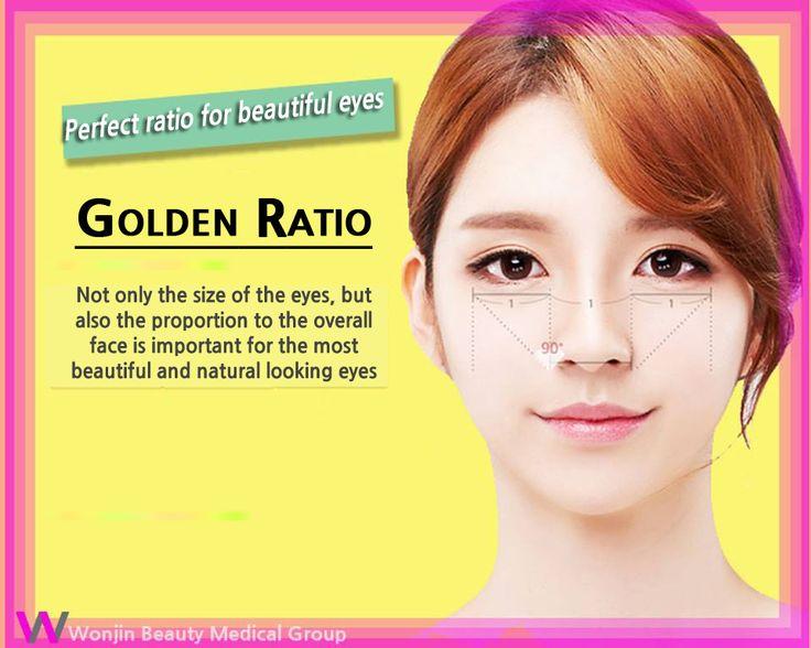 Korea eye plastic surgery FAQ & some concerns
