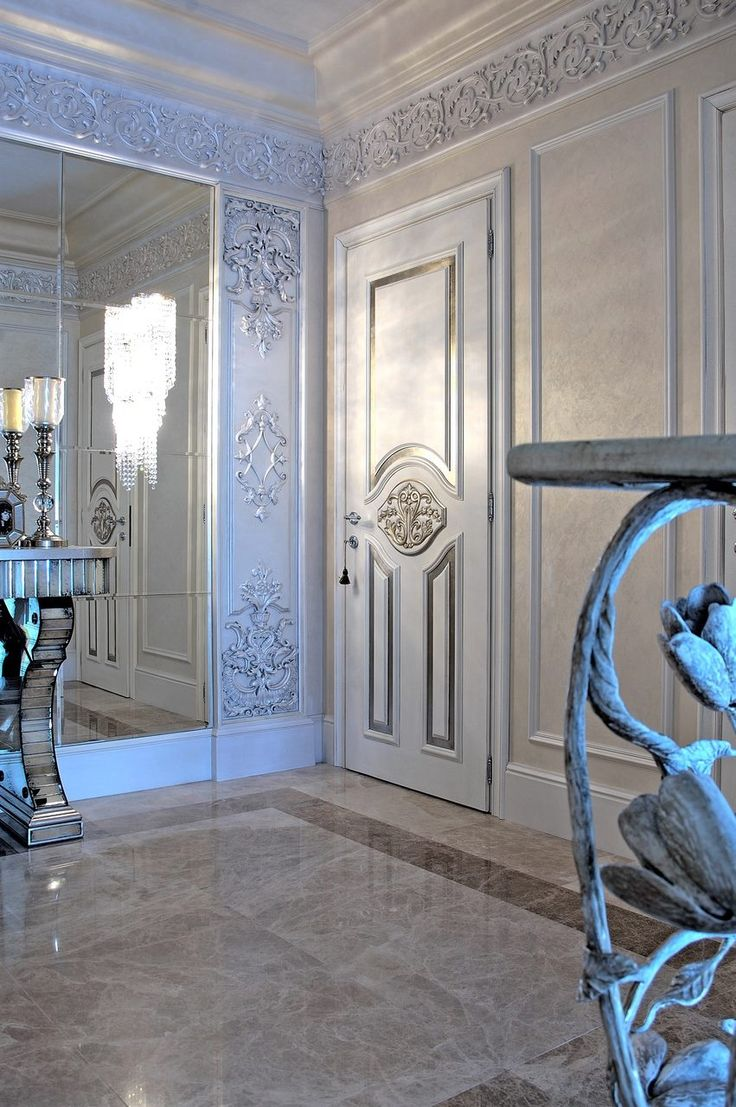 17 best images about emozioni classic door on pinterest for New design porte