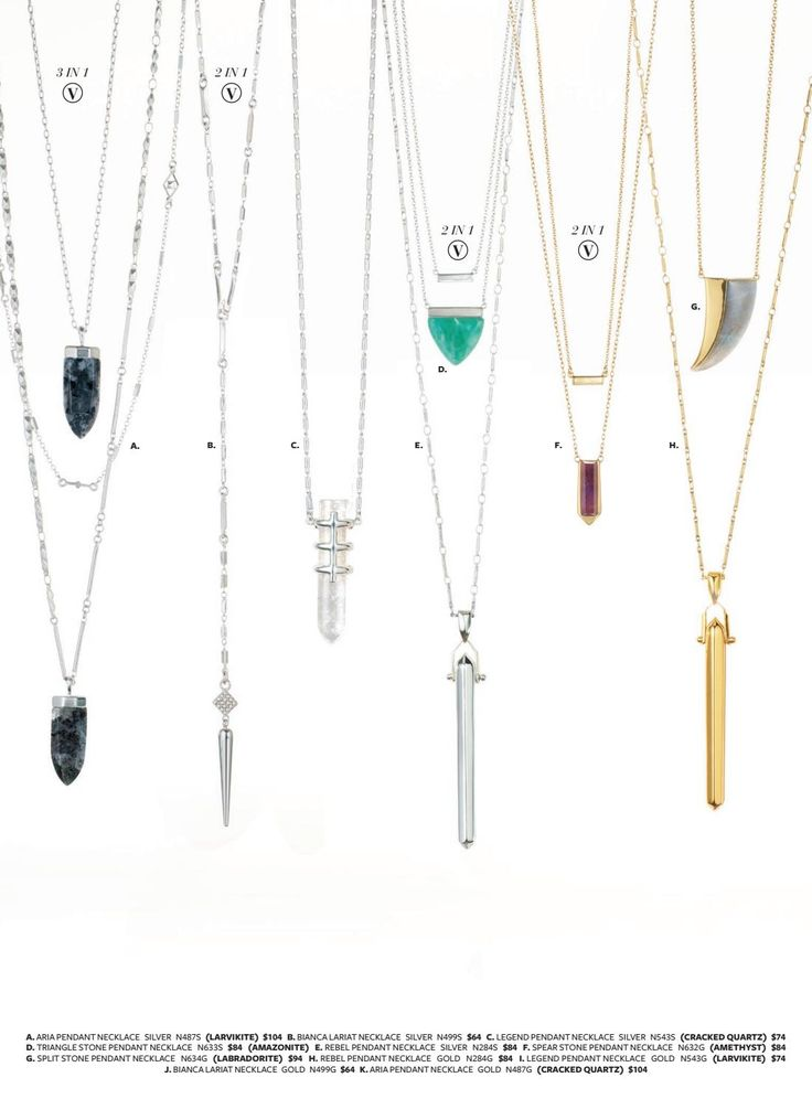 New. Accessories. Our New Arrivals = Must-Haves of the Season! Shop here: www.stelladot.com/yadira