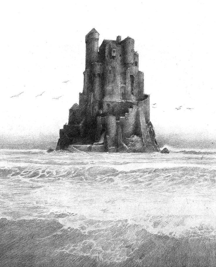 17 Best Images About ALAN LEE On Pinterest
