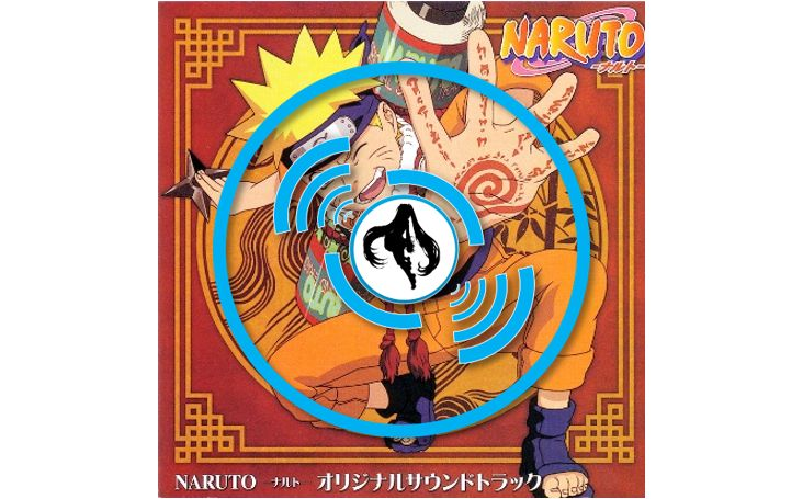 Read more on my blog 👉 Naruto OP 1 ( Hound Dog -  Rocks  R★O★C★K★S )  Hatsune Miku 初音ミク Cover  http://mikunesia.blogspot.com/2017/03/naruto-op-1-hound-dog-rocks-rocks.html?utm_campaign=crowdfire&utm_content=crowdfire&utm_medium=social&utm_source=pinterest