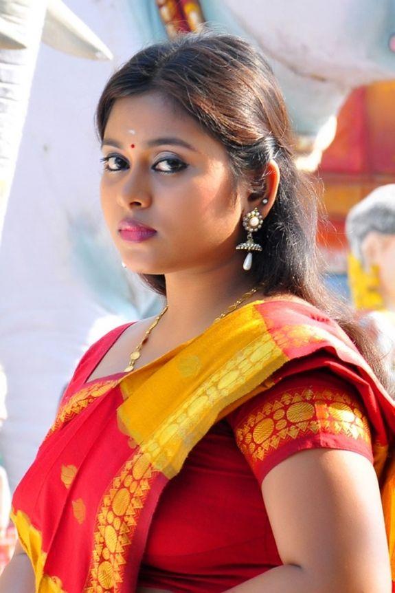 tamil actress hot photos in blouse ~ Indian Actress Photo