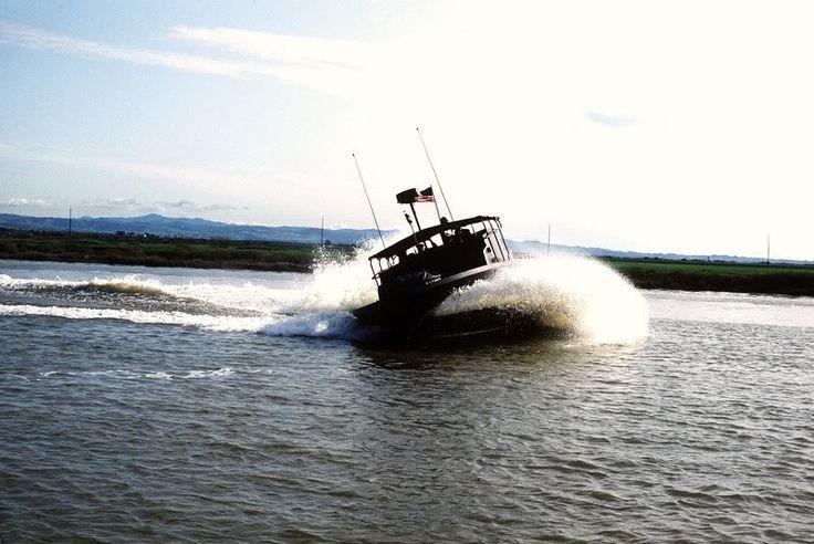 45 Best Vietnam River Patrol Force Images On Pinterest