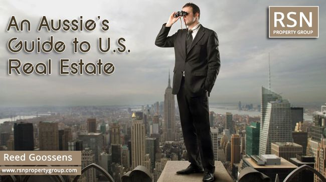 Here Is The Best Guide For Investing In Us Real Estate Rsn Property Group That Ca Real Estate Investment Companies Investment Property For Sale Us Real Estate