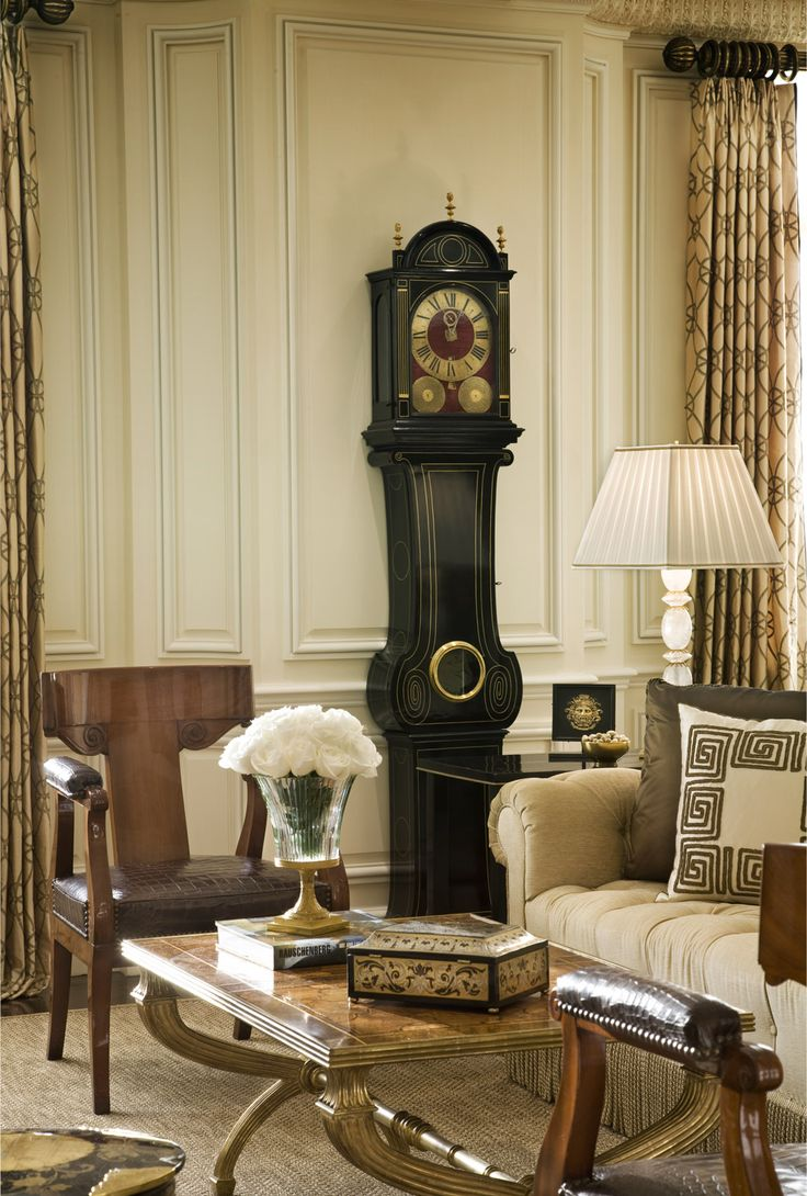 images about Fifth Avenue Style on Pinterest Chinoiserie