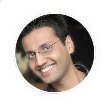 """""""Working with Inside Online, we have developed a rich source of informative content around sleep and wellbeing for Dreams customers, which drives regular social engagement and web traffic to our site - contributing to our SEO success and underpinning the company's genuine passion for sleep.""""  Dhiresh Hirani – Digital Marketing Manager Dreams Beds"""