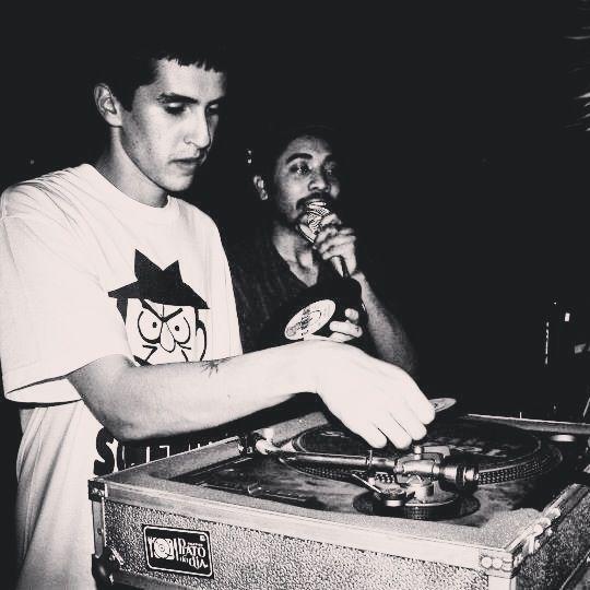 Sessão Reggae (Black Scorcha) / Reggae Session (Black Scorcha) 2014 São Paulo, Brasil  #soundsystemsp #jamaicabrasil
