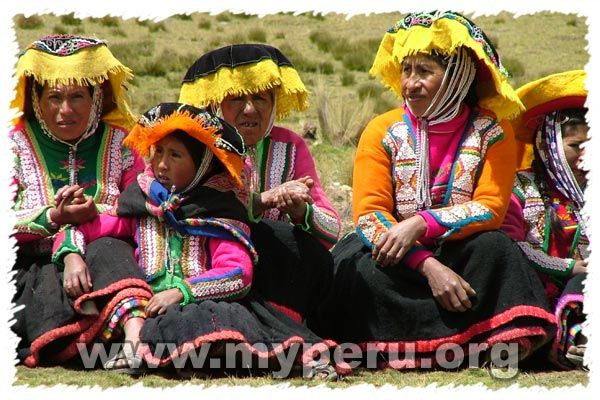 PeruGoogle Image, Dresses Pictures, Costumes, Folklore Dresses, Bing Image, Checaspampa Peru, Traditional, Dresses Worn, Edging Details