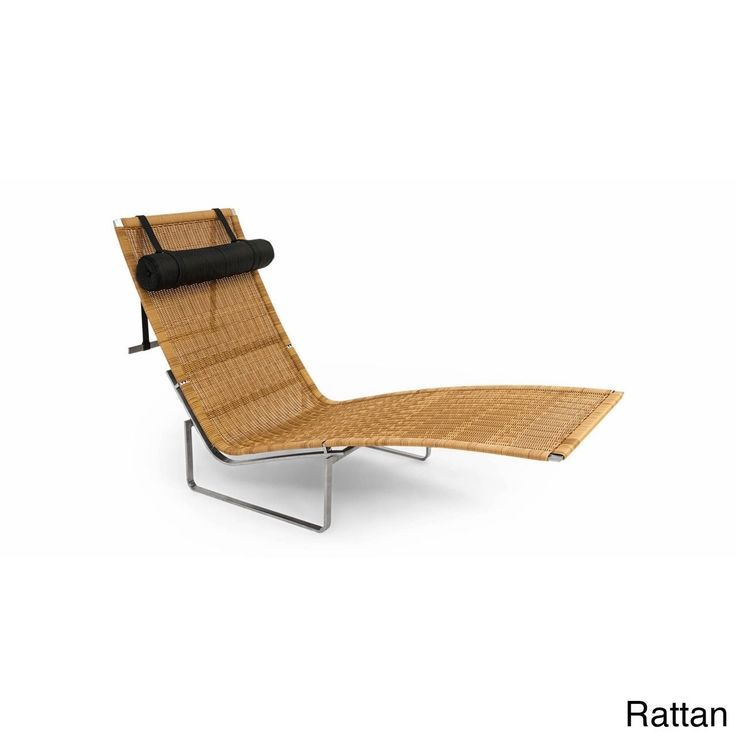 Best + Modern chaise lounge chairs ideas on Pinterest  Pool
